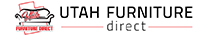 Utah Furniture Direct - Ogden, Utah Logo